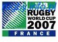 Podsumowanie fazy grupowej MŚ w rugby we Francji