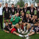 Mistrzostwa Polski Rugby 7 - Galeria 1/3