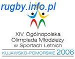 Ogólnopolską Olimpiade Młodzieży czas zacząć