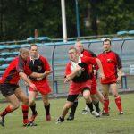 Rugby 7 - Propozycja kalendarza na 2009 r.