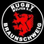 """Turniej Rugby """"Kampf In den Mai"""" - zaproszenie"""