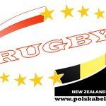 Zaproszenie na mecz POLSKA - BELGIA