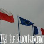 Sprawdzian kadrowiczów - Galeria foto (cz.I)