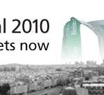 Rozlosowano przyszłoroczny Heineken Cup