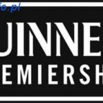 Transfery w Premiership