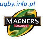 Magners League - 2 kolejka