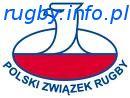 Ogólnopolska Konsultacja Kadr Wojewódzkich i selekcja Top 60
