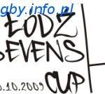 Łódź Sevens Cup