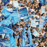 Blue Bulls wygrali Currie Cup 2009!