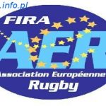 Obradował 83 Kongres FIRA-AER
