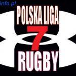 Kolejne zmiany w kalendarzu Rugby 7