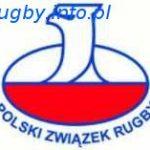Mistrzostwa Polski Kadetów w rugby 7