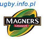 Magners League - 1 kolejka