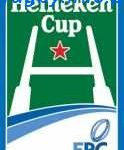 Puchar Heinekena - 2 kolejka