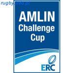 Amlin Challenge Cup - 2 kolejka