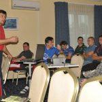 Stadion Narodowy czeka na rugbistów, kadra na mecz z Mołdawią
