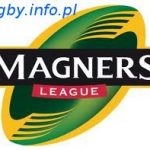 Magners League - 6 i 7 kolejka
