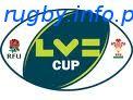 LV= Cup - 2 kolejka