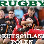 Wyjazdowe zwycięstwo z Niemcami w Pucharze Narodów !!!