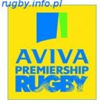 Aviva Premiership - 9 kolejka