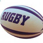 X Turniej Polskiej Ligi Rugby 7
