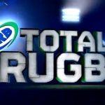 Polskie rugby w TOTAL RUGBY