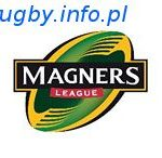 Magners League - półfinały