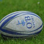 Informacje o rugby kobiet