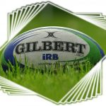 Terminarz spotkań Mistrzostw Polski w Rugby 7