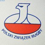 Okrojone Mistrzostwa Polski Juniorów
