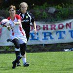 II Grand Prix Kobiet w Rugby 7 – Sochaczew