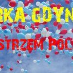 Finał Mistrzostw Polski - FOTO pierwsza połowa