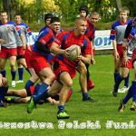 Już jutro pierwsze mecze na MP Juniorów w Sochaczewie
