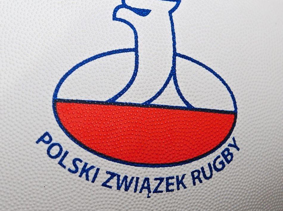 """W Heidelbergu """"być albo nie być"""" polskiej siódemki - Gramy w finale, porażka z Niemcami 24:29"""