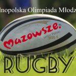 Walka o Olimpijskie medale i Mistrzostwo Polski - Transmisja na żywo