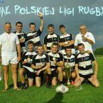 Szczecin Sevens 2011 - Foto cz.2