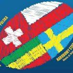 Zaproszenie do Gdyni na CROSS BORDER NATIONS