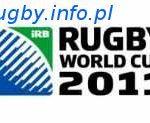 """Puchar Świata w rugby – podsumowanie, część 2 """"Wyspiarze i Francuzi"""""""
