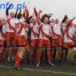 Wygrana z Litwa w Mistrzostwach Europy