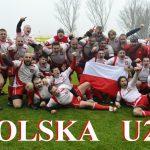 Polska Mistrzem Europy U20