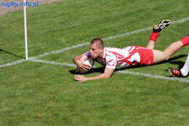 foto rugby brive