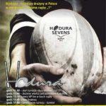 Hodura Sevens Sopot