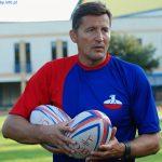 Trener Tomasz Putra z wizytą w klubach Ekstraligi