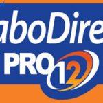 RaboDirect Pro12 - 4 kolejka