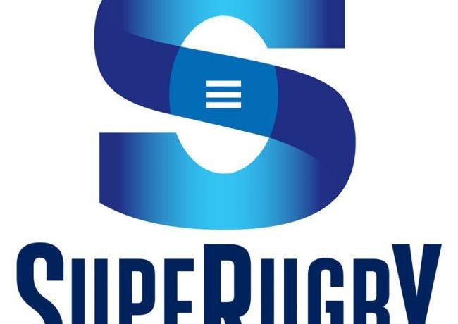 Super Rugby - 13 kolejka