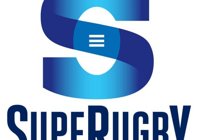 Super Rugby - 16 kolejka