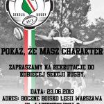 Legia Warszawa time....