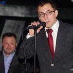 fot-MichalGolomb.pl