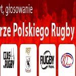 Husarze Polskiego Rugby 2013 !!!