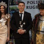Dawid Banaszek rugbista 2013 źródło - facebook.com - Czas na rugby